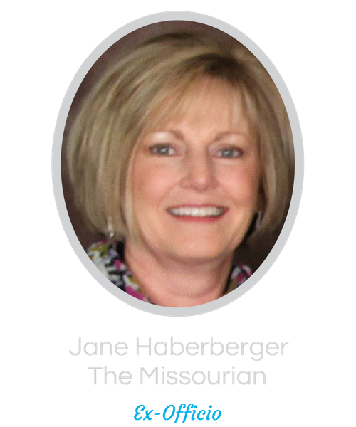 Jane Haberberger