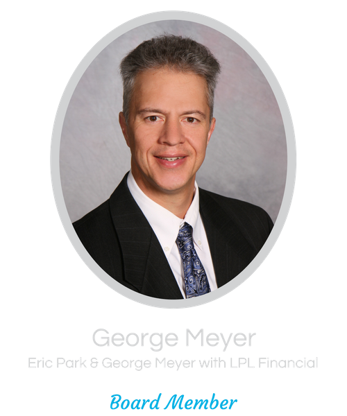 George Meyer